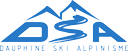 Dauphiné Ski Alpinisme