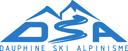 Dauphiné Ski Alpinisme